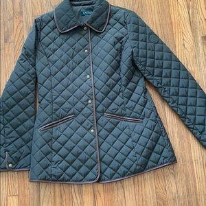 NWOT Lauren by Ralph Lauren jacket